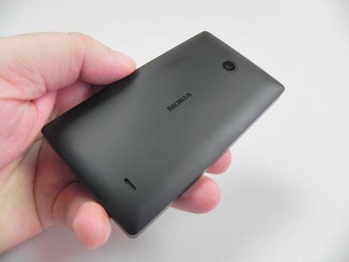 Pareri despre Nokia X