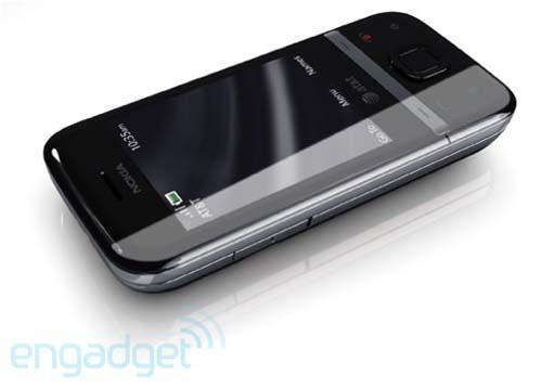 Modele Nokia noi