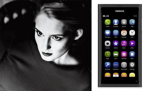 Idei de cadou pentru 8 Martie: Telefoane mobile pentru toate gusturile