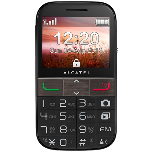 Alcatel OneTouch 2001X