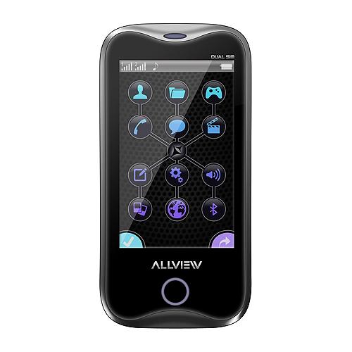 Allview F2 Crony