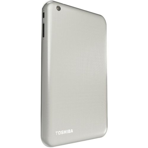 Toshiba Encore WT8-A-102