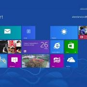 Windows RT review - doi pași În față, dar și unul Înapoi (Video)