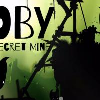 Toby The Secret Mine Review (iPhone SE): o clonă reuşită de Limbo, fără pic de indicii, oh atât de necesare... (Video)
