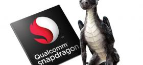Qualcomm Snapdragon 823 ar putea sosi la bordul lui Galaxy Note 6 și G Flex 3