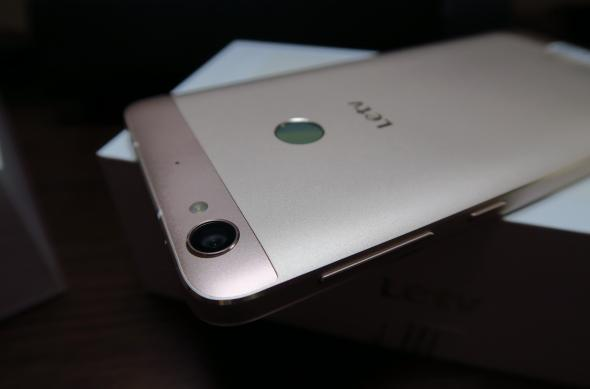 LeTV 1S - Fotografii Hands-On: LeTV-1S_020.jpg