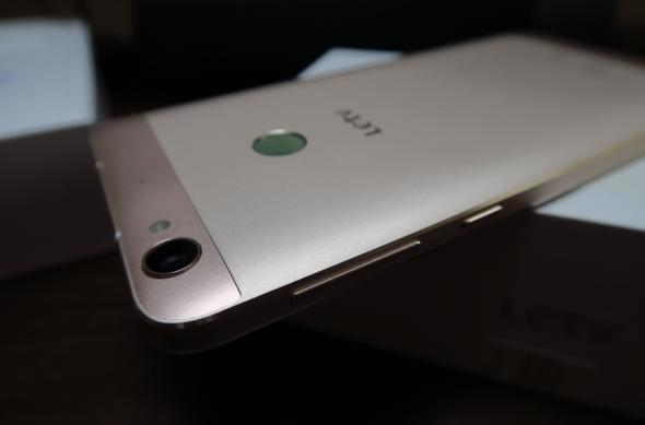 LeTV 1S - Fotografii Hands-On: LeTV-1S_023.jpg