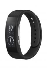 Sony Smart Band SWR30