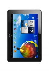 Acer Iconia Tab A511
