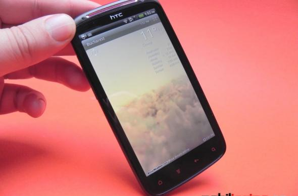 Review HTC Sensation XE - senzație de toamnă cu extra bas, cameră și grip of death...(Video): htc_sensation_xe_review_mobilissimo_42.jpg