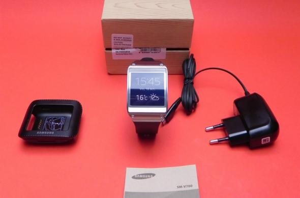 Samsung Galaxy Gear review: un smartwatch elegant, dependent de terminalele Samsung; Vine cu cameră destul de bună (Video): samsung_galaxy_gear_review_mobilissimo_ro_03jpg.jpg