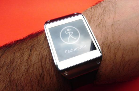Samsung Galaxy Gear review: un smartwatch elegant, dependent de terminalele Samsung; Vine cu cameră destul de bună (Video): samsung_galaxy_gear_review_mobilissimo_ro_21jpg.jpg
