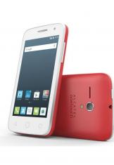 Alcatel Pop 2 (4)