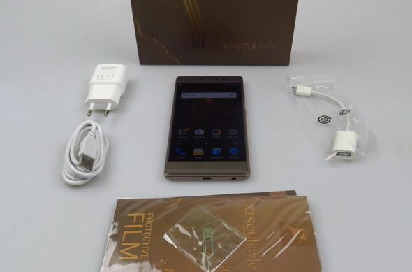 Allview X3 Soul Style - Unboxing: Allview-X3-Soul-Style_001.JPG