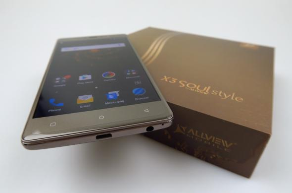 Allview X3 Soul Style - Unboxing: Allview-X3-Soul-Style_004.JPG
