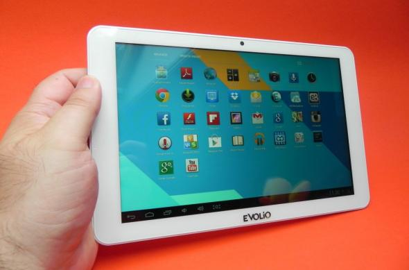 Review Evolio Quadra: design atractiv, ecran deloc rău și per total o tabletă quad core de calitate (Video): evolio_quadra_review_mobilissimo_ro_03jpg.jpg
