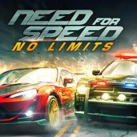NFS No Limits Review (iPhone 6S Plus): divertisment ciuntit de timere şi curse prea scurte, dar distracţie garantată (Video)