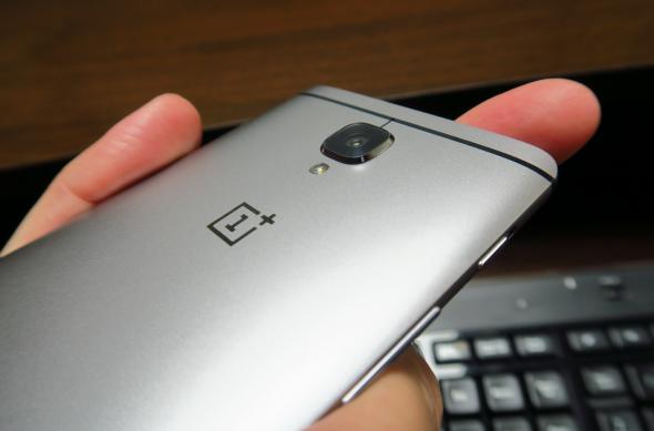 OnePlus 3 - Fotografii Hands-On: OnePlus-3_008.JPG