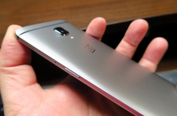 OnePlus 3 - Fotografii Hands-On: OnePlus-3_006.JPG