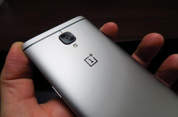 OnePlus 3 - Fotografii Hands-On: OnePlus-3_005.JPG