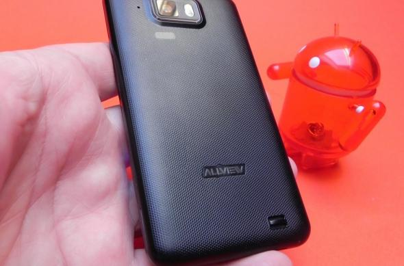 Allview P4 Alldro review - ecran de Samsung Galaxy S II, dual SIM și cameră de iPhone 4S (Video): dscn9996.jpg