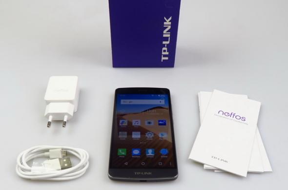 TP-Link Neffos C5 Max - Unboxing: TP-Link-Neffos-C5-Max_001.JPG