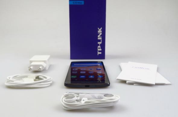TP-Link Neffos C5 Max - Unboxing: TP-Link-Neffos-C5-Max_002.JPG