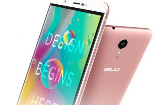 BLU Energy X Plus 2 - Fotografii oficiale: Screenshot (2768).jpg