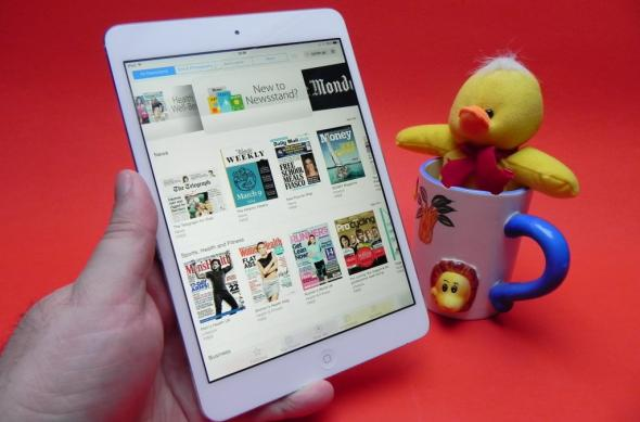 Review iPad Mini 2 (Retina): cea mai echilibrată tabletă a momentului, terminalul care le are pe toate (Video): ipad_mini_2_retina_review_mobilissimo_ro_51jpg.jpg