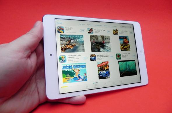 Review iPad Mini 2 (Retina): cea mai echilibrată tabletă a momentului, terminalul care le are pe toate (Video): ipad_mini_2_retina_review_mobilissimo_ro_26jpg.jpg