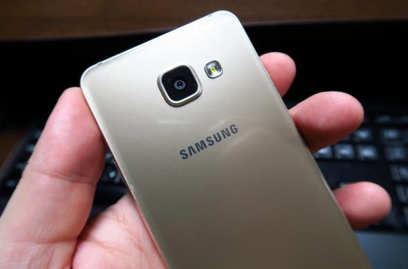 Samsung Galaxy A3 (2016) - Fotografii Hands-On: Samsung-Galaxy-A3-(2016)_028.JPG