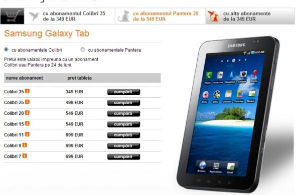 In ciuda buzz-ului negativ creat ieri pe aceasta tema, Galaxy Tab de la Orange, are si abonamente cu minute incluse!: orange_ro_magazin_online_tablete_pc.jpg