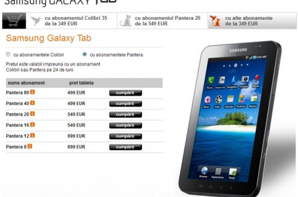 In ciuda buzz-ului negativ creat ieri pe aceasta tema, Galaxy Tab de la Orange, are si abonamente cu minute incluse!: _orange_ro_magazin_online_tablete_pc.jpg