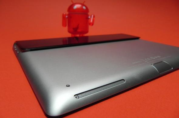 Sony Xperia Tablet S review - bântuită de predecesor, cu sunet fantastic, dar și buguri noi (Video): 22_sony_xperia_tablet_s_review_mobilissimo_ro.jpg