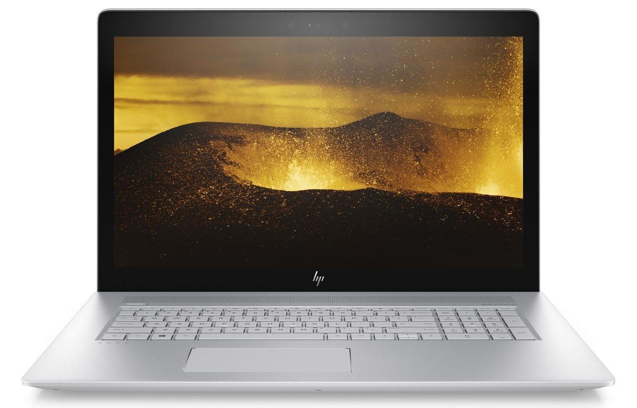 HP anunță tableta Spectre x2 12 și noi laptop-uri din gama Envy cu ... 48ccb5a50b