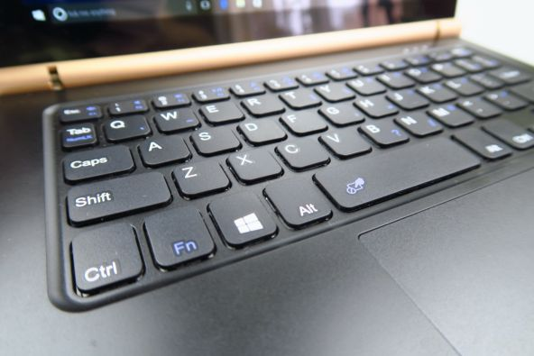 Tastatura Onda OBook 20 Plus