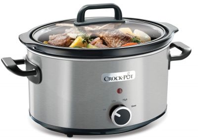 Slow cooker Crock-Pot