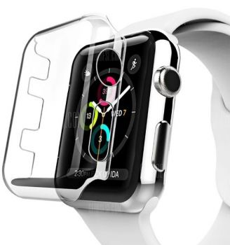 Protecție ecran Apple Watch Series 2/3