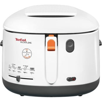 TEFAL One Filtra FF1621