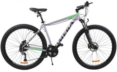 Mountain Bike Omega Spark