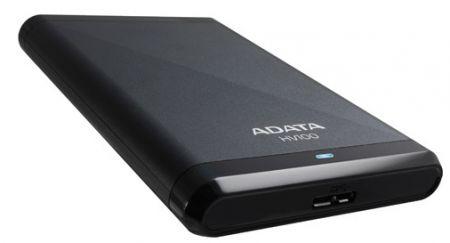 ADATA Classic HV100 1TB