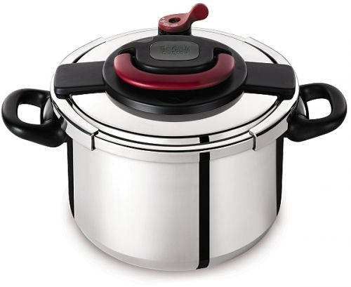 Tefal Clipso+ P4371461