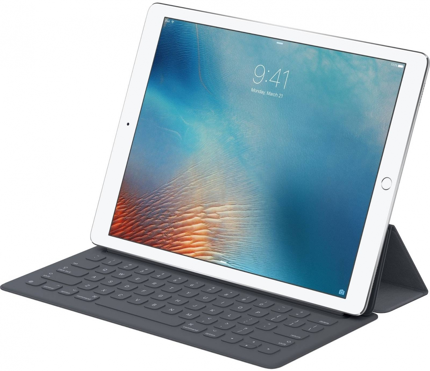 Tastatură Apple iPad Pro 12.9""