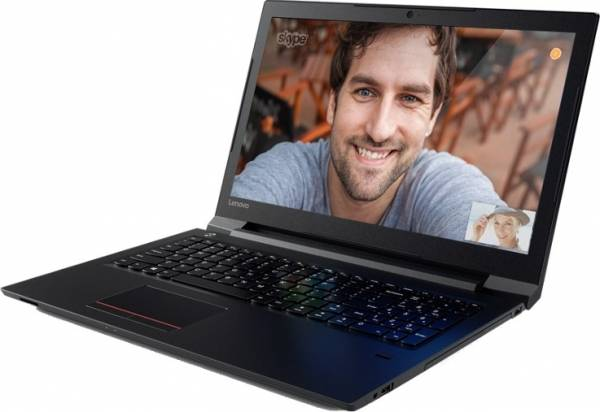 Laptop Lenovo ThinkPad V310-15ISK Intel Core Skylake i5-6200U 1TB 4GB FullHD Fingerprint Reader 80sy015gri