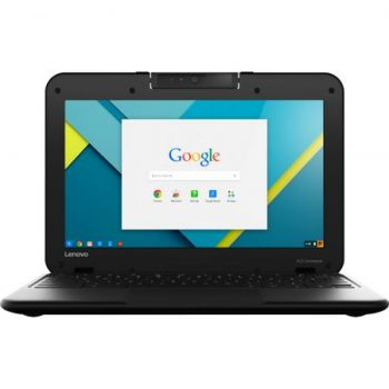 Lenovo N22-20 Chromebook