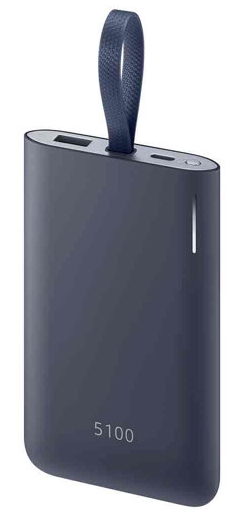 Samsung Portable Battery Pack
