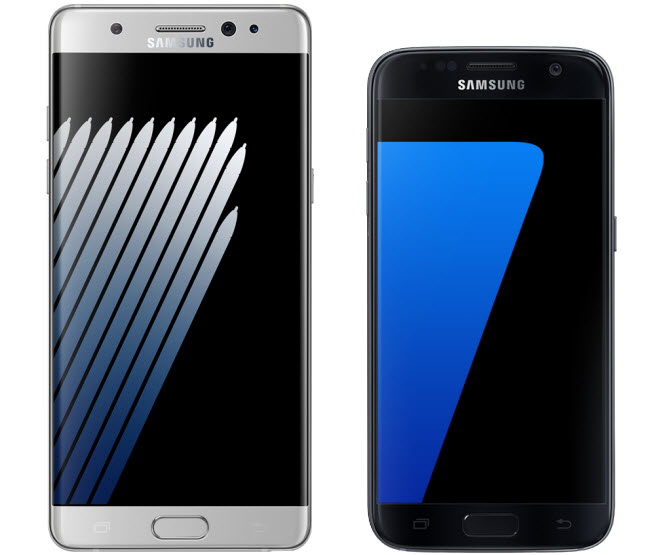 Note 7 - S7