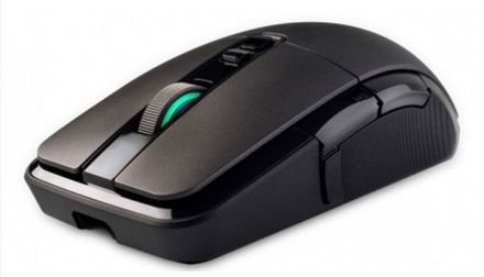 Mouse gaming Xiaomi
