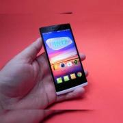 Review Oppo Find 5: camera lui Xperia Z, look și feeling de Lumia, preț atractiv (Video)