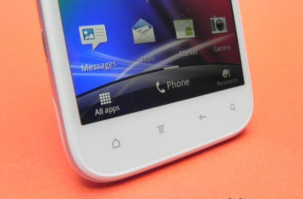 Review HTC Sensation XL - un HTC Titan cu Android și poate chiar mai puțin de atât (Video): htc_sensation_xl_review_mobilissimo_ro_12.jpg